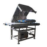 Máquina de cortar automática de la carne fresca de la carne de la máquina profesional de la máquina de cortar