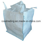 高品質のジャンボ網のトン袋
