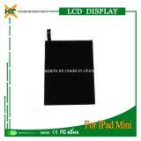 Piezas de recambio para el iPad Pantalla LCD para iPad Mini Tablet PC de piezas de repuesto de pantalla