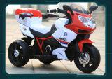 Venda a quente crianças motociclos