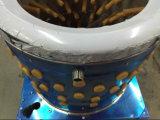 Plumeur neuf de poulet de type de la plumeuse de volaille d'acier inoxydable (GRT-N45)
