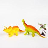 Kind-kleines Tierplastikspielzeug für Verkauf