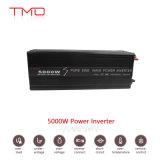 24VDC/48VDC 고주파 힘 별 쪼개지는 단계 변환장치 5000 와트