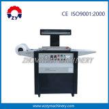 Empaquetadora de la piel automática Tb-540