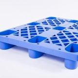 [3ت] يحمّل [فوور-وي] [نو.] 5 بلاستيك منصّة نقّالة/صينيّة لأنّ صناعيّ يستعمل