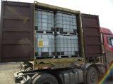 塩酸32% (HCl)の産業等級-チンタオHisea