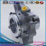 Selo mecânico de cartucho Ecartex Dual Seals