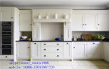 PVC Kitchen Cabinets (angepasst)