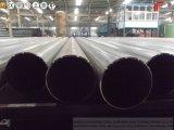 Tubo d'acciaio &#160 di ERW; Tubo saldato di resistenza elettrica