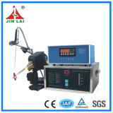 接眼レンズフレーム(JLCG-3)のための完全なソリッドステート誘導溶接機械