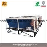 Venta caliente Drycooler al aire libre evaporativo industrial