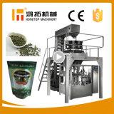Teebeutel-Verpackungsmaschine Ht-8g