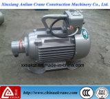 De concurrerende Vibrator van het Type van Zn van de Prijs Interne Concrete