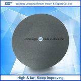Режущий диск хорошего качества для режущего диска нержавеющей стали