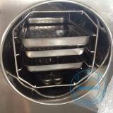 24L Autocalve Vapor Tampo de veterinários e de esterilizador [Aprovado pela CE] (MS-TB24J)