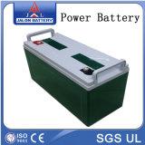 La alta calidad de Plomo-ácido de batería de potencia (12V100AH)