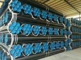 Tubo de acero de carbón de ASTM A53