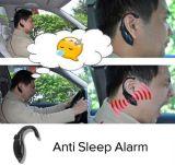 Alarme anti-sono com alarme vibratório para proteção de segurança (Z006)