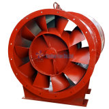 2900rpm tipo ventilatori della miniera di Mlfd 256-8168PA per ventilazione di base della miniera