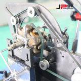 In evenwicht brengende Machine voor de Kleine Rotor van de Motor
