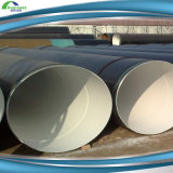 ASTM API 5L X42-X60 Oil en Gas Carbon Seamless Steel Pipe/20 30 Inch Seamless Steel Pipe
