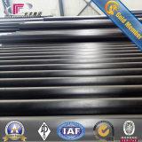 Tubo de acero de carbón del API 5L/ASTM A53/EN10219 S235J0H ERW/HFW