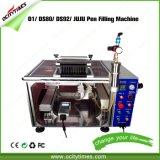 Máquina de enchimento descartável do Cig de Ocitytimes E para a pena comum de Juju Vape, cigarro descartável comum de Juju E