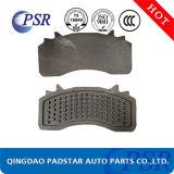 Fabricant de pièces automobiles chinois Plaque en fonte