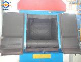Macchina di granigliatura di caduta di Q326 Qr3210 Qr3220
