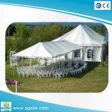 Einkaufen-Straßen-Zelt-im Freienaktivitäts-Zelt