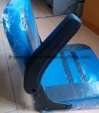 Mettere gli accessori a sedere del bracciolo della sede di passeggero