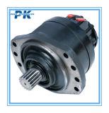 Ms05はPoclain油圧シャフトモーターを取り替える