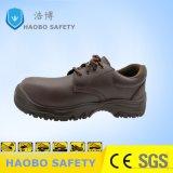 Дешевые работы из натуральной кожи для мужчин обувь