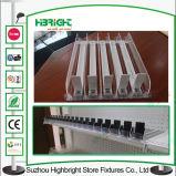 De automatische Plastic Opdringer van de Plank voor de Dranken van de Sigaret