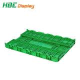 La Caja de fruta de plástico plegables en venta