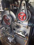 10kg 12kg vollautomatische Perc Trockenreinigung-Geräte für Hotel und Wäscherei-System