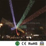 LED-Straßen-Dekoration-Licht
