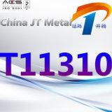 T11310 de Leverancier van China van de Plaat van de Pijp van de Staaf van het Staal van het Hulpmiddel
