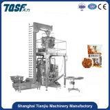 Patatine fritte automatiche di Schang-Hai Tj-420z che imballano macchinario