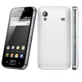 Telefono mobile originale di prezzi più poco costosi S5830 S5830I per Samsung