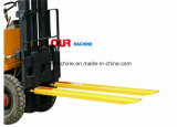 Gabelstapler-Teile--Gabelstapler-Gabel-Extension mit unterschiedlicher Größe/Gabel-Handschuh-ex Serie