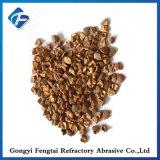 Shell de Nogueira natural de alta qualidade para tratamento de água de Filtragem