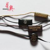 Junta de la cadena de fabricante en China, colgar la etiqueta en Fujian