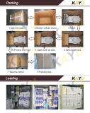 Высокое качество изображения на стене висит Cupc туалет керамические Urinals оптовой санитарных продовольственный моя-6621