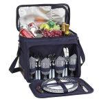 食糧グループ機能のための絶縁された昼食のクーラー袋はピクニック大きい記憶のショルダー・バッグの戦闘状況表示板のメッセンジャー袋を防水する