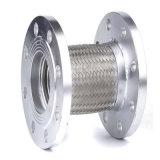 Connettori della pompa del tubo flessibile del metallo flessibile