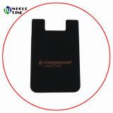 3m силиконового Memory Stick™ Smart Wallet/держатели карт для мобильных телефонов