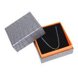 مجوهرات محدّد يعبّئ صندوق هبة [ستورج بوإكس] حل صندوق