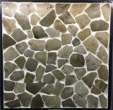 tegel van het Mozaïek van 300X300mm de Ceramische Verglaasde voor Muur