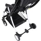 Baby Stroller с 4 колеса